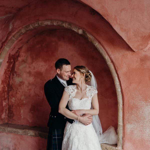 Wedding photography Aberdeen-1-4