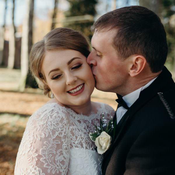 Wedding photography Aberdeen-19