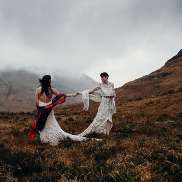 Wedding photography Aberdeen-21