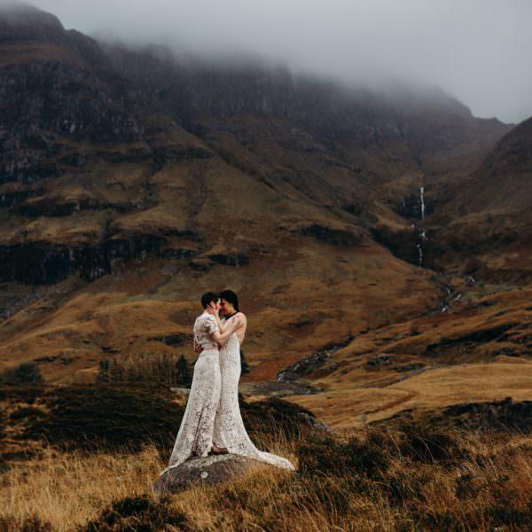 Wedding photography Aberdeen-22