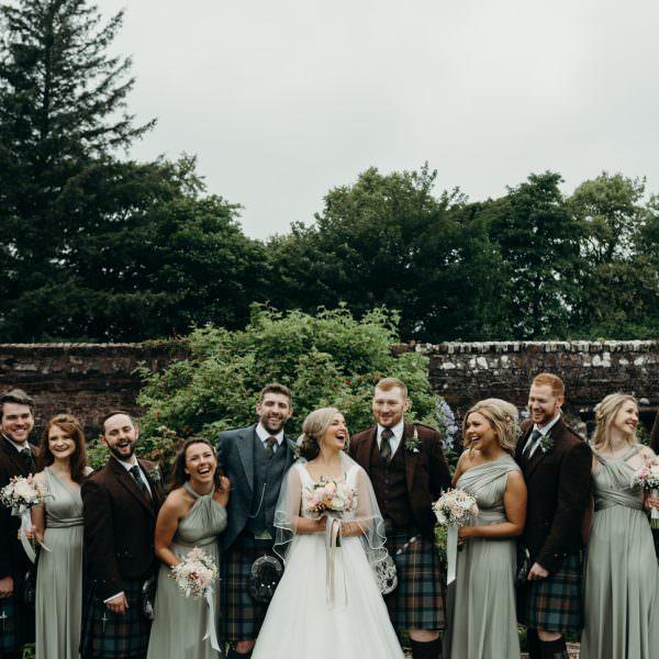 Wedding photography Aberdeen-29