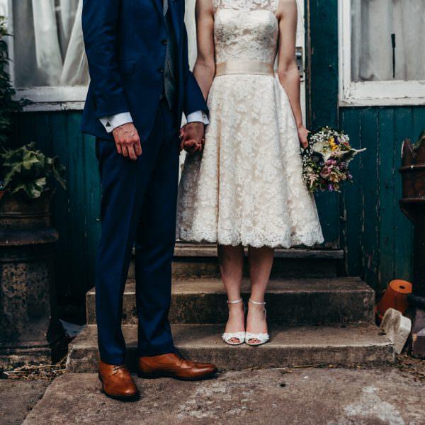Wedding photography Aberdeen-3
