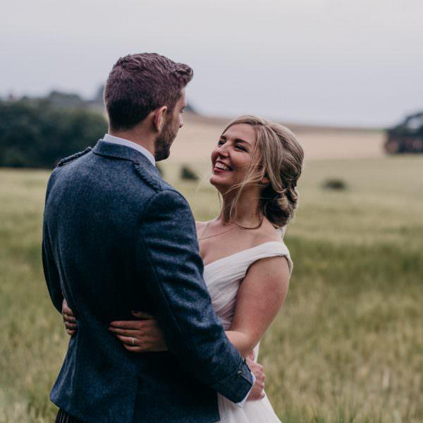 Wedding photography Aberdeen-33
