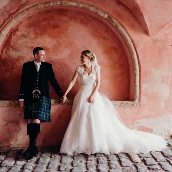 Wedding photography Aberdeen-4