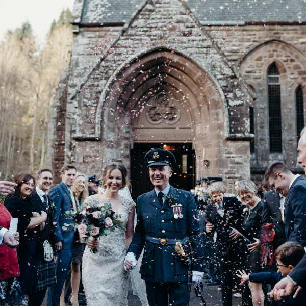 Wedding photography Aberdeen-5