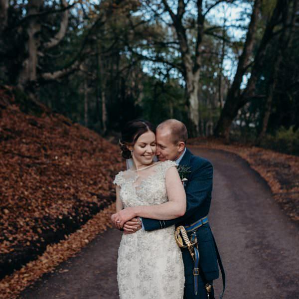 Wedding photography Aberdeen-8