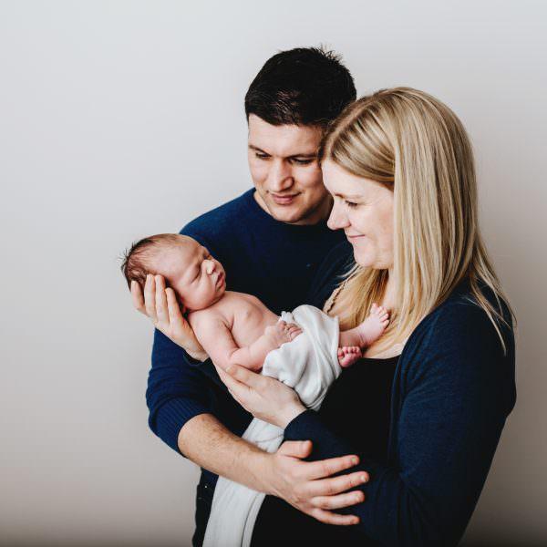 Aberdeen newborn photogrpahy-21