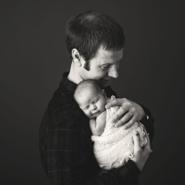 newborn update-10