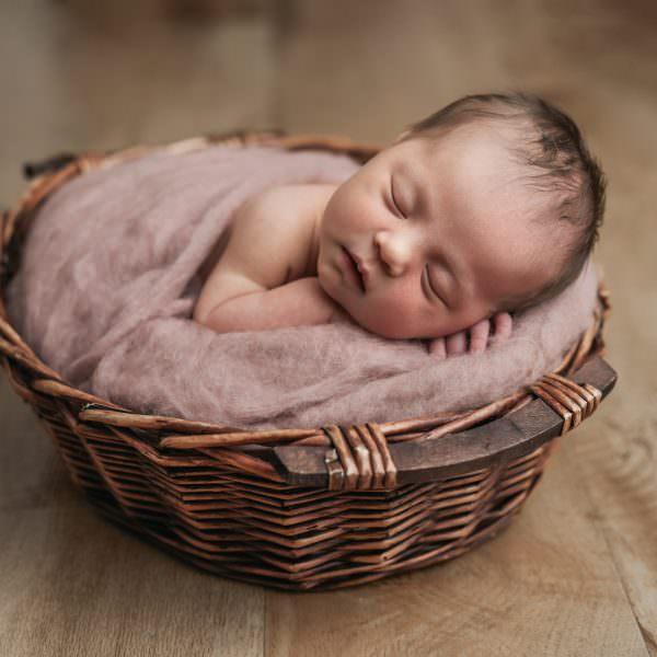 newborn update-14