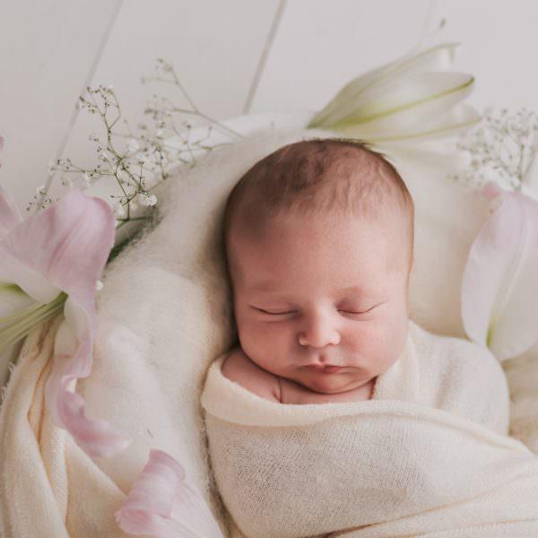 newborn update-21