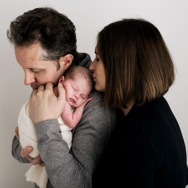newborn update-25