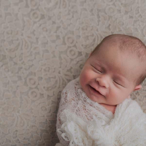 newborn update-8