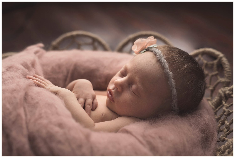 baby photography aberdeen-13 (1).jpg