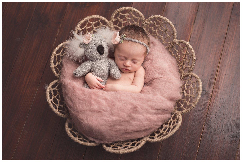 baby photography aberdeen-16.jpg