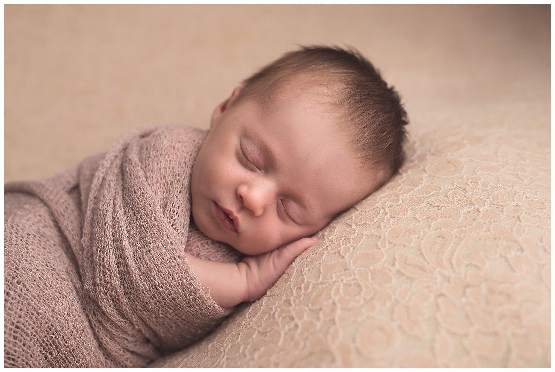 baby photography aberdeen-19.jpg