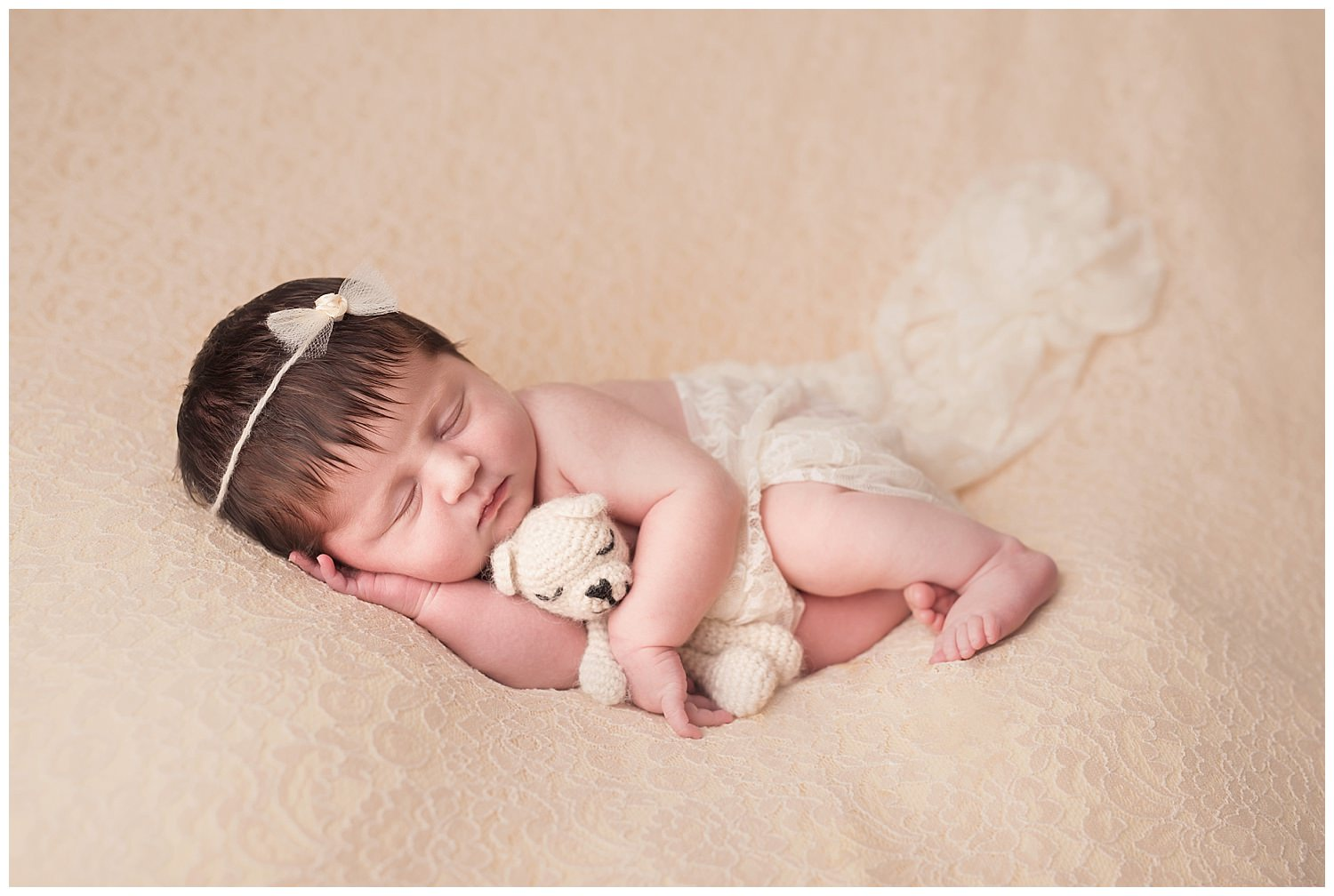 newborn photography aberdeenshire-25 copy.jpg