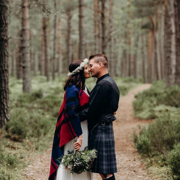 wedding photography aberdeen-14