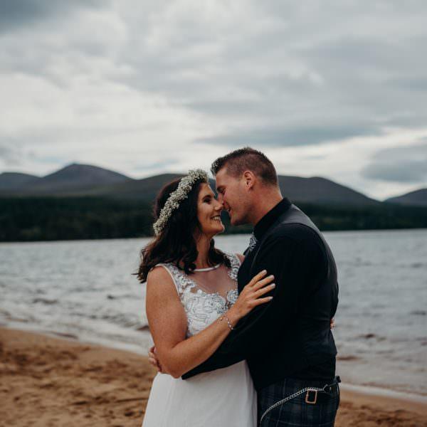wedding photography aberdeen-15