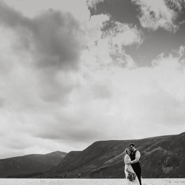 wedding photography aberdeen-16