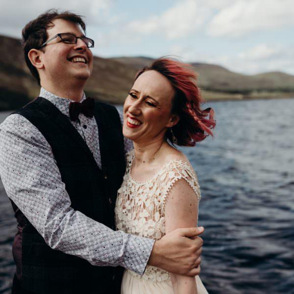 wedding photography aberdeen-17