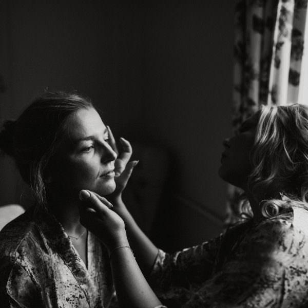 wedding photography aberdeen-20