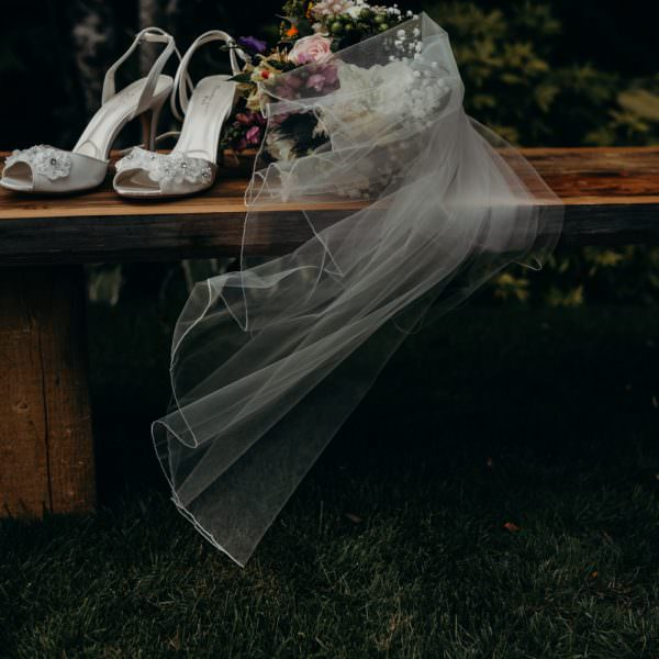 wedding photography aberdeen-37