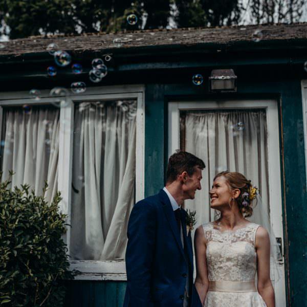 wedding photography aberdeen-42