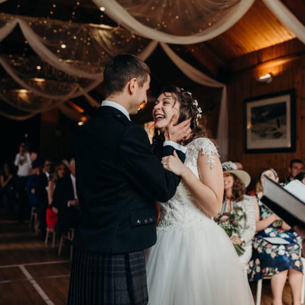 wedding photography aberdeen-43