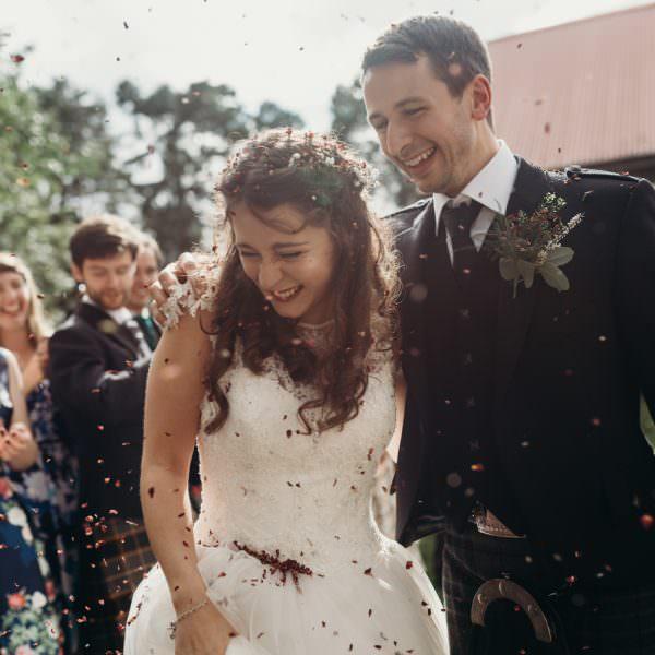 wedding photography aberdeen-44