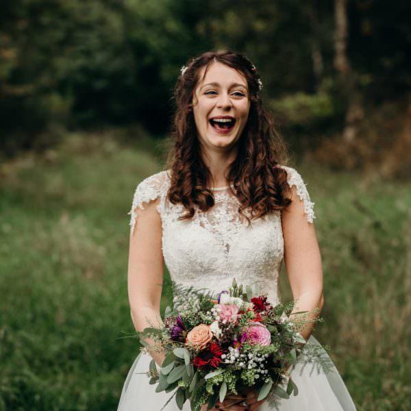 wedding photography aberdeen-45