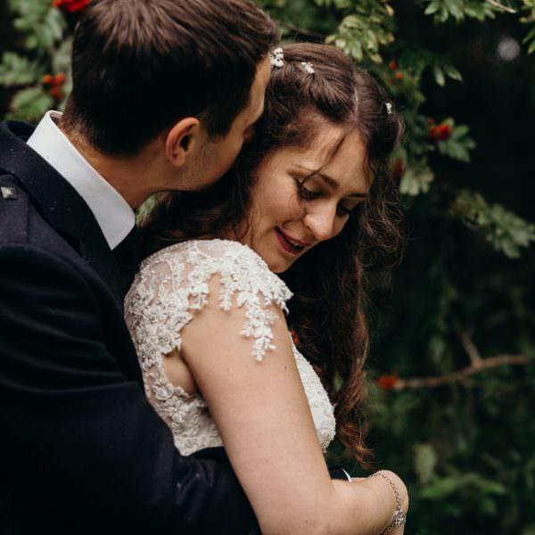 wedding photography aberdeen-46
