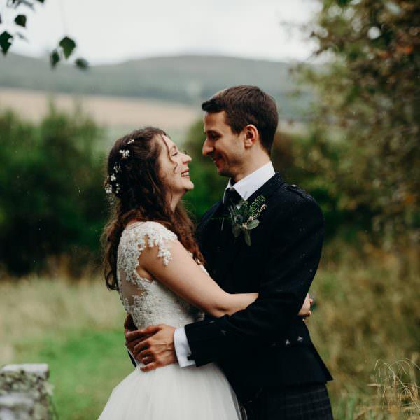 wedding photography aberdeen-47