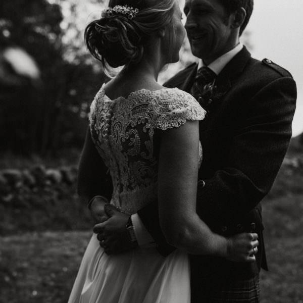 wedding photography aberdeen-49