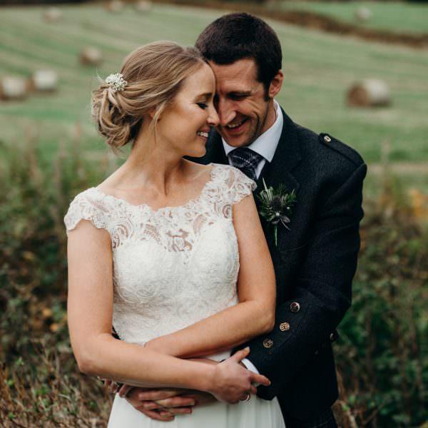 wedding photography aberdeen-51