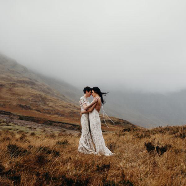wedding photography aberdeen-55