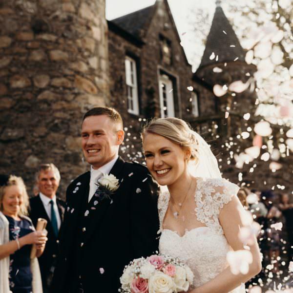 wedding photography aberdeen-61