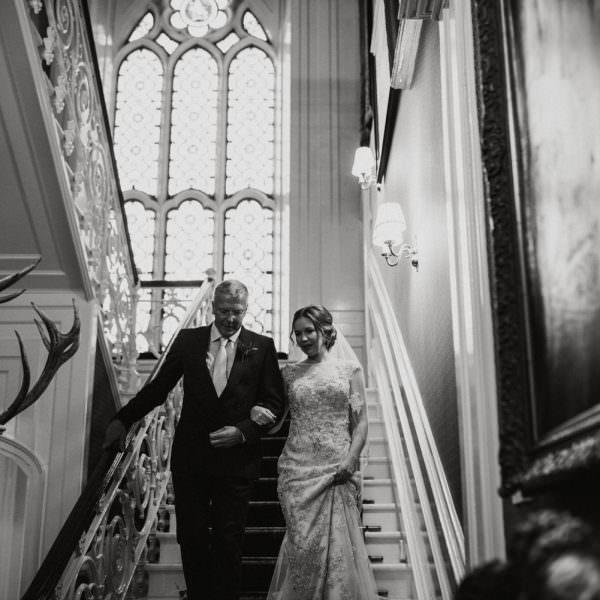 wedding photography aberdeen-63