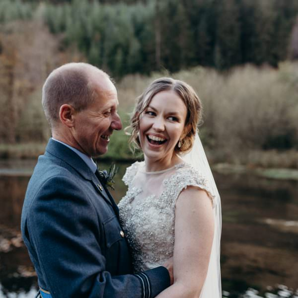 wedding photography aberdeen-66