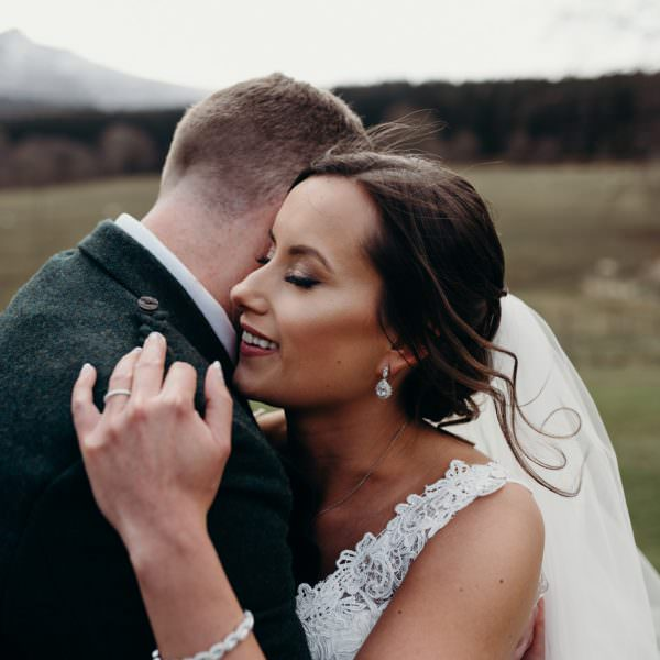 wedding photography aberdeen-69