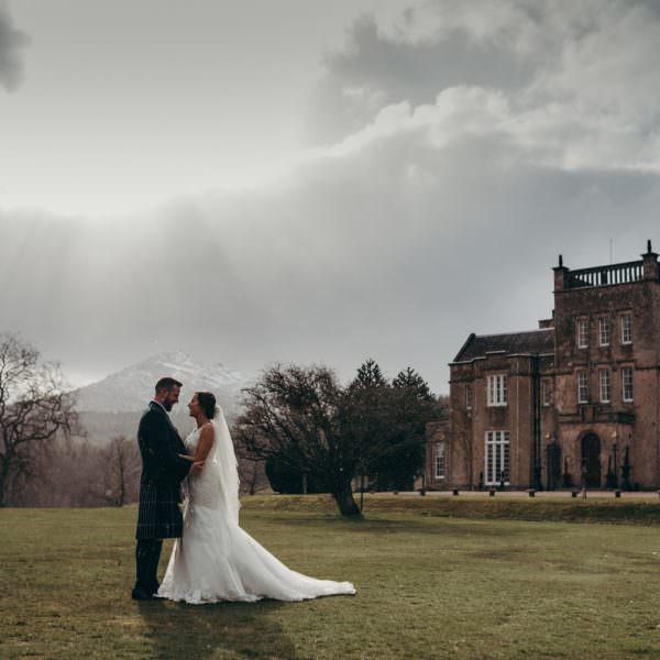 wedding photography aberdeen-70
