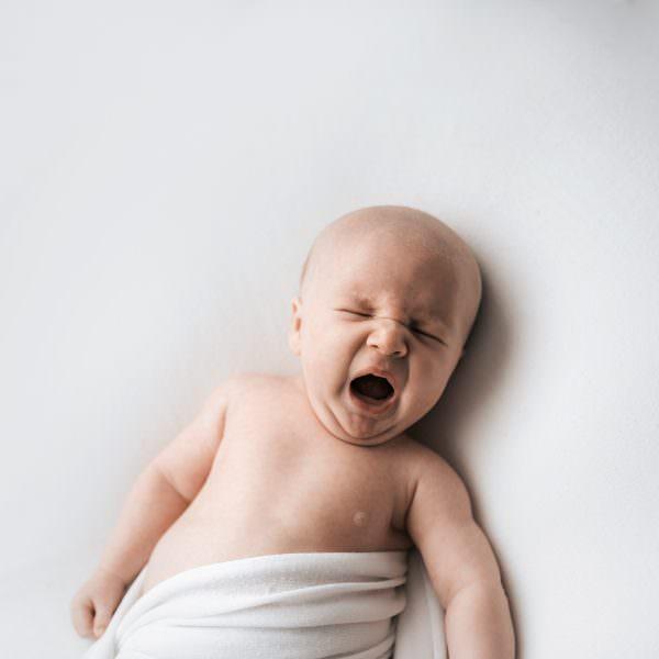 newborn gallery-11