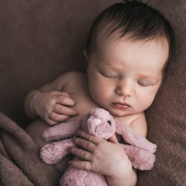 newborn gallery-21