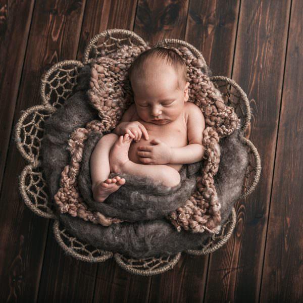 newborn gallery-23