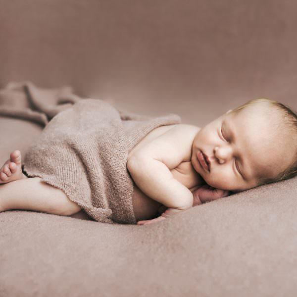 newborn gallery-25