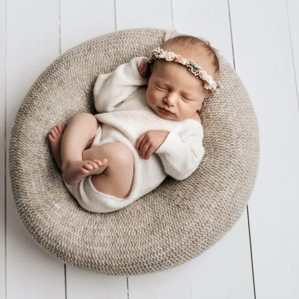 newborn gallery-26
