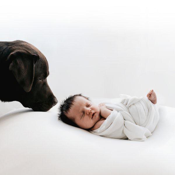 newborn gallery-40