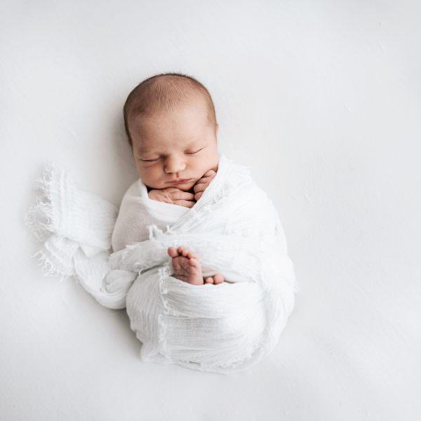 newborn gallery-43