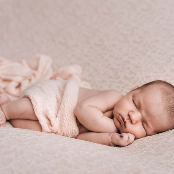newborn gallery-46