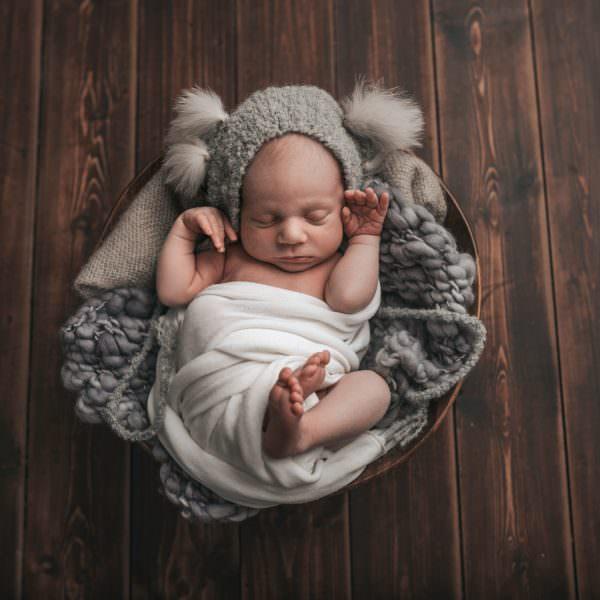 newborn gallery-47