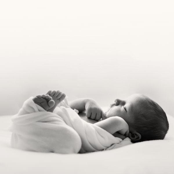 newborn gallery-51